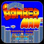 超級炸彈人最新版