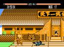 ��珠Z 超武斗��2手�C版