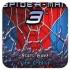 蜘蛛侠3 汉化版