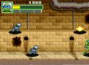 忍者神龟2合1V3.8.4 安卓版