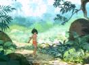 丛林之书安卓版