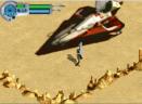 星球大战 新帝国军队安卓版