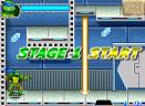忍者神龟2 美版V1.5.2 安卓版