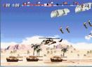 超级陆战安卓版
