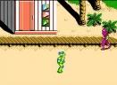 忍者神龟3 hack版V3.8.4 安卓版