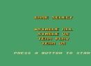 拳皇97 FC版V3.8.4 安卓版