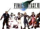 A盘 最终幻想7国际版 汉化版街机版