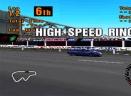 GT赛车手机版