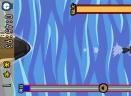水下大作战单机版