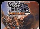 怪物猎人 携带版中文版