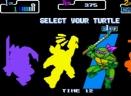 忍者神龟2  时空武士V3.8.4 安卓版