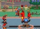 街头篮球中文版