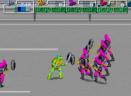 忍者神龟V1.1.9 安卓版