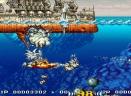 海底大战争最新版