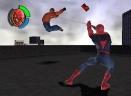 蜘蛛侠2单机版