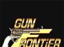 枪之国度中文版