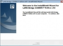 LARS Bridge CONNECT Edition(桥梁设计软件)V10.8 免费版