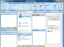 Datamine Studio EM(地质勘探分析软件)V2.3.12 免费版