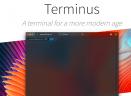 TerminusV1.0.73 Mac版