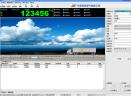 博达汽车衡称重管理软件V2019 官方版