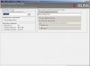 Xilinx SDNet(SDx开发环境)V2018.2 免费版