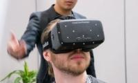 智能深度科普:VR、AR、MR的定义区别