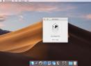 Multi ResizerV1.0 Mac版