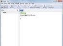 Zim(桌面维基系统)V0.68 免费版