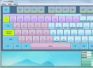 GEEKEY极速键盘V2019.04.10