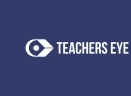 Teachers EyeV1.0 Mac版