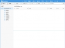 BossmailM(企业邮箱管理)V5.0.3.2 官方版