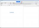 TextSeek(全文搜索工具)V2.5.1853 免费版