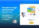 iCompressV1.4 Mac版