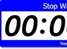 Jumbo Timer(桌面定时提醒10分3D软件 )V3.0 官方版