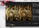 WidsMob FilmPackV2.5.1066 Mac版