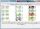 MagicMouseTrails(自定义鼠标拖尾工具)V1.33 免费版