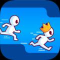 抖音Run Race 3D V1.0 安卓版