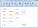 CT茶室管理V1.0 免费版