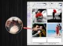 ComicPhotoV1.0 Mac版