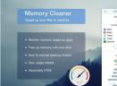 Memory Cleaner XV3.3 Mac版