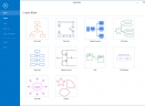 Grapholite(制图设计软件)V3.0.0 免费版