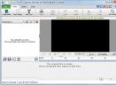 Express Animate(动画制作软件)V3.12 免费版
