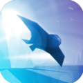 逐日 V1.02 苹果版