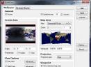 DeskSoft EarthView(动态地球屏保)V5.20.0 免费版