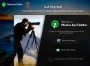Photos Exif EditorV2.6 Mac版