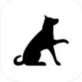 狗语言翻译 V1.4.2 苹果版