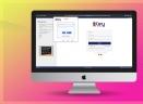 iKeyVaultV1.1.2 Mac版