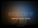 MuLabV8.0 Mac版