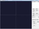 IPC产线调焦测试工具V1.0.3.3 免费版
