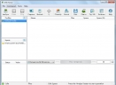 Disk Savvy Server(硬盘分析工具)